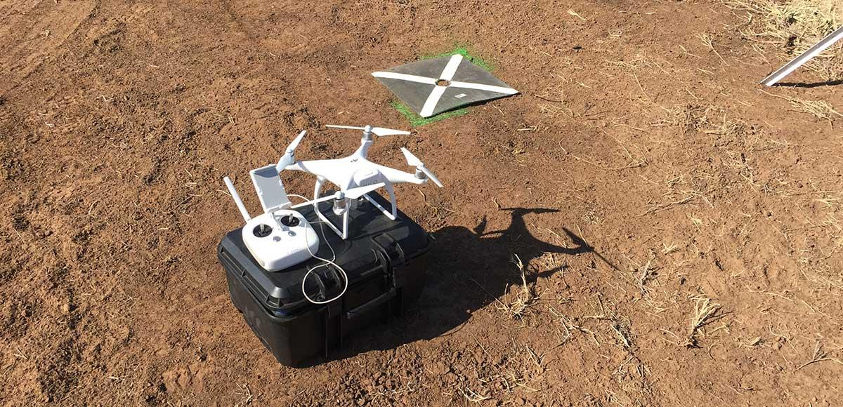 UAV-4